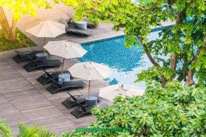 Dự Án Phú Đông Home Resort