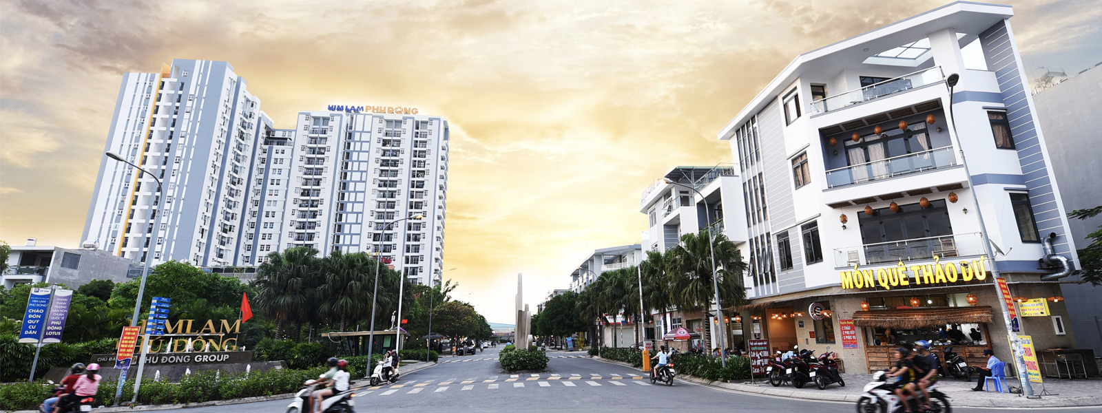banner-himlmaphudong-new