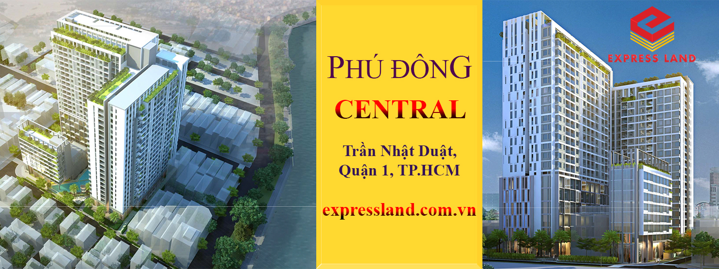 Banner du an phu dong duong tran nhat nhuat fn expresslandcomvn