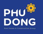Phú Đông | Công ty Cổ Phần Địa Ốc Phú Đông